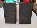 Boxe vintage SSC 15 / 12W RMS, 4 Ohm, 96dB / Made in Denmark