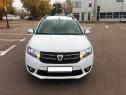 Dacia logan mcv 2015,euro 6,benzina 1,2 ac,geam el,km putini