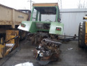 Dezmembrez tractor fendt 610,611,612 lsa