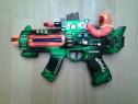 Big Gun jucarie copii pistol 26*18 cm