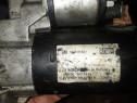 Electromotor opel astra j corsa d 1.4 benzina