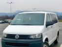 Vw transporter t5 2011 8+1, 2.0tdi 140cp euro 5