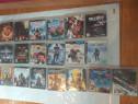 19 Jocuri PS3 : Kill Zone 2,3,Fifa12,Batman,Haze etc