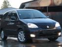 Suzuki Liana - an 2005, 1.4 (Diesel)