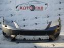 Bara fata Seat Leon 5F Facelift 2017-2018-2019