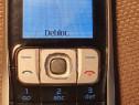 Nokia 2630 - 2007 - vodafone ro