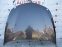 Capota motor Alfa Romeo Stelvio 2016-2017-2018-2019-2020-202