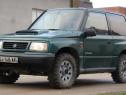 Suzuki Vitara 4x4 - an 2000, 1.9 TD (Diesel)