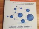 Linked - Noua stiinta a retelelor de Albert-Laszlo Barabasi