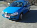 Opel Corsa , Benzina, Euro 4,AN 2002