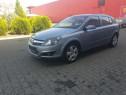 Opel Astra H /2007 / 1/9 cdti