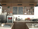 Angajez vanzatoare cafenea