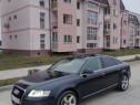 Audi a6 2.7tdi 190cp 2009 impecabil