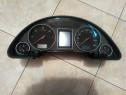 Ceasuri Audi a4b6