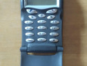 Sony Ericsson-t20e