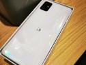 Samsung A51 / 128GB/ DUOS/ 4Gb RAM/ Prism Crush White-CUTIE