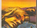 Moarte si reincarnare-Sri Chinmoy