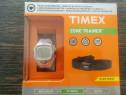 Ceas Timex Ironman Zone Trainer - HRM