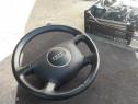 Volan piele Audi A4 B6 A6 C5