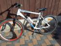 Bicicleta Giant Revel Aluminiu