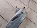 Tobă scuter Piaggio 49 cm 4 timpi