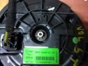 Aeroterma / ventilator habitaclu 1s7h18456ac Ford mondeo mk3