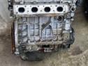 Dezmembrez motor BMW 2.0I BENZINA