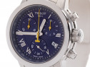 Ceas Tissot PRC 200 Chronograph Caribbean Special Edition