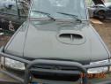 Capota Hyundai Galloper capota motor dezmembrez galloper 2.5