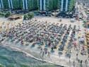 Cazare premium la mare‼️Yvo Aparthotel Luxury Black Sea‼️