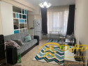 Apartament 2 camere Copou-LUX-BLOC NOU