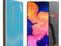 Display Nou Original Samsung Galaxy A10s garantie + montaj