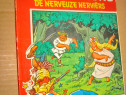 C13-Revista Suske en Wiske gen Pif anul 1979 pt.copii Belgia