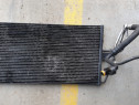Radiator aer conditionat 100% functional BMW e39 3.0d 530d