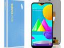Display Nou Original Samsung Galaxy M015 Garantie +Montaj