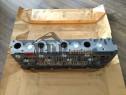 Chiulasa Kubota Originala motor V2003T
