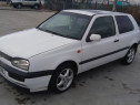 Vw golf 3 coupe ,1,9 tdi ,inm ro, an 1997, acte la zi