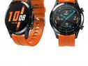 Curea silicon Huawei Watch GT2(46 mm)