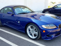 Bmw Z4 M Coupe 3.2 343cp s54 manual