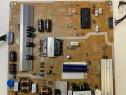Modul BN44-00709B, L48X1T_EHS