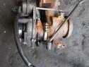 Turbina turbo Mercedes A Class w169 B Class w245 2.0 cdi