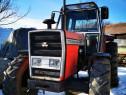 Tractor Massey Ferguson 1114