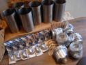 Kit reparatie motor Iveco Aifo