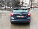 Ford Focus mk3 1.6 tdci 115 cp, champions leaugue edition