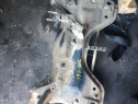 Jug Motor/ cadru motor Peugeot 206 1.6i