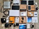 Electronice - Routere, Decodoare, Cartele, Telefoane fixe et