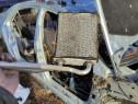 Piese Renault Laguna 2 dezmembrari