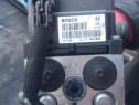 Pompa ABS centralina Kia Sorento 2.5