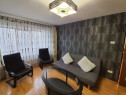 Dacia-Apartament 3 camere decomandate