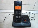 Telefon dect Topcom Butler E751